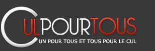 Logo de culpourtous.com